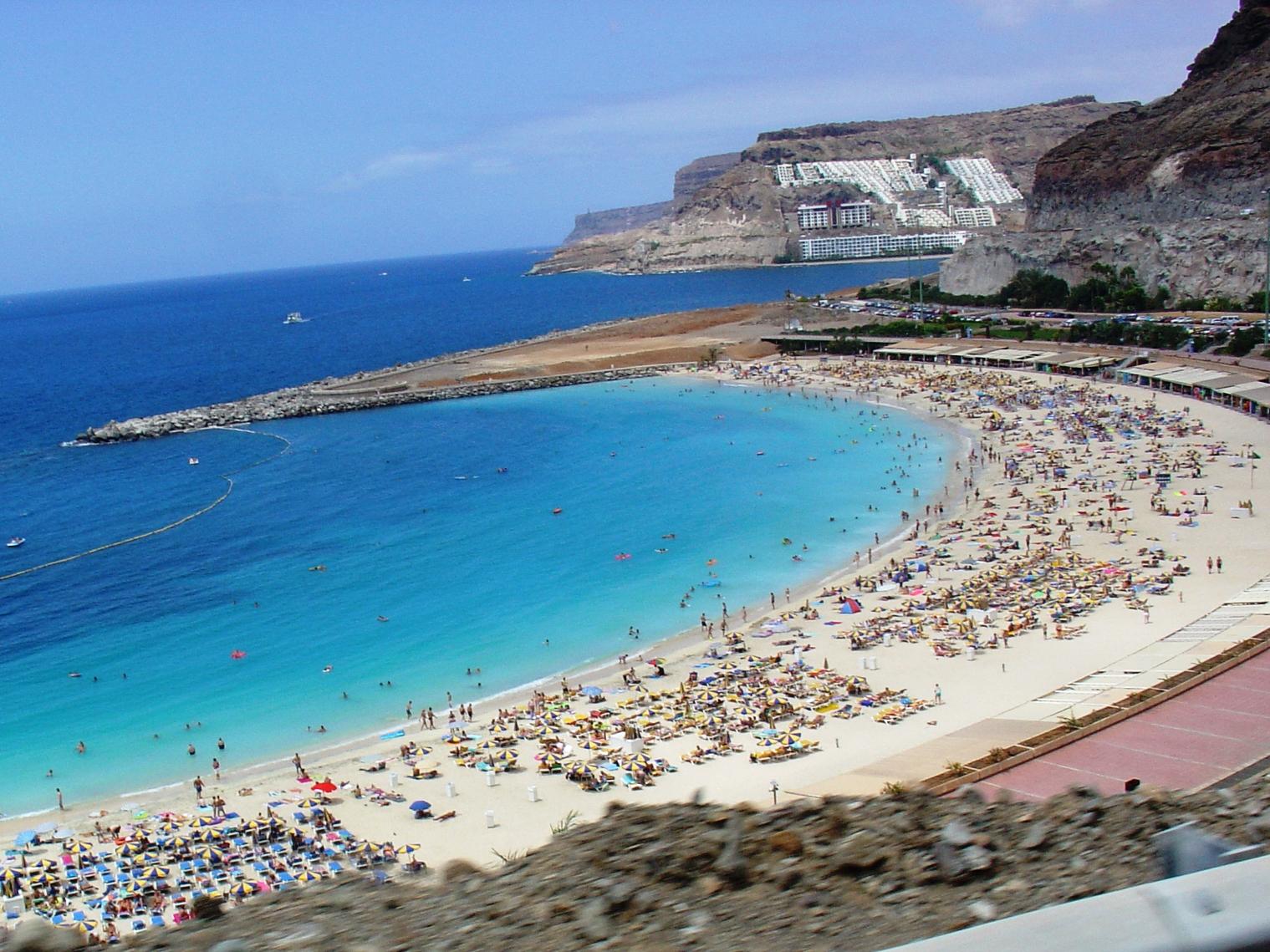 1 Anúncios Casais Gran Canaria-29625