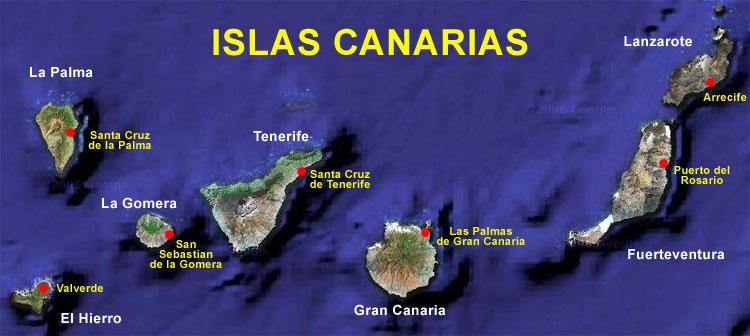 1 Anúncios Casais Gran Canaria-32765