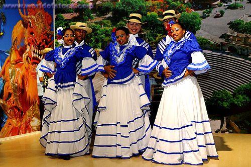 A Mulher De Reunião Dominican Republic-40536