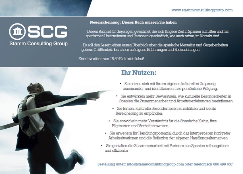 Anúncio Contacto Teresinagoiânia-77396