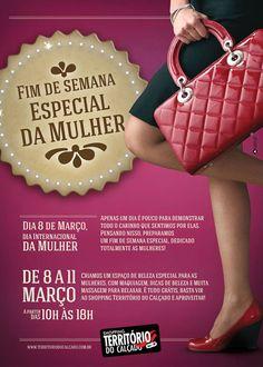 Anúncio De Mulheres Guarulhos-79938