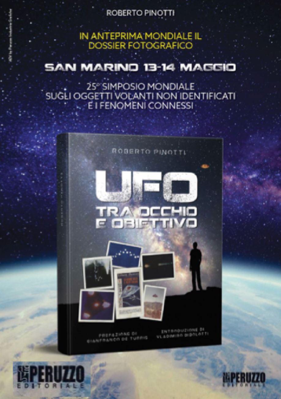 Anúncio Erótico Capoterra-84312