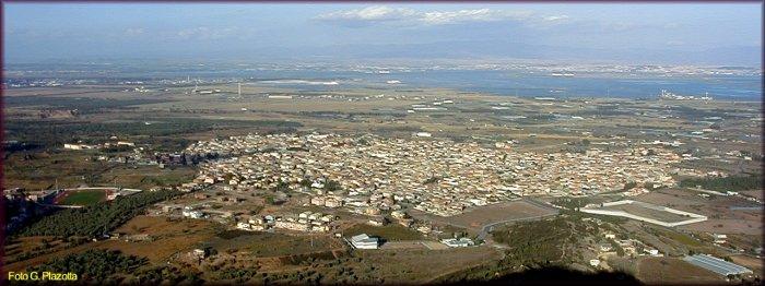 Anúncio Erótico Capoterra-47043