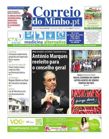Anúncio Erótico D Reunião Braga-18484