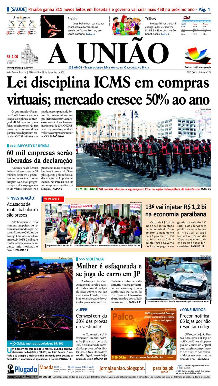 Anúncio Sexo Gna Recife-58463