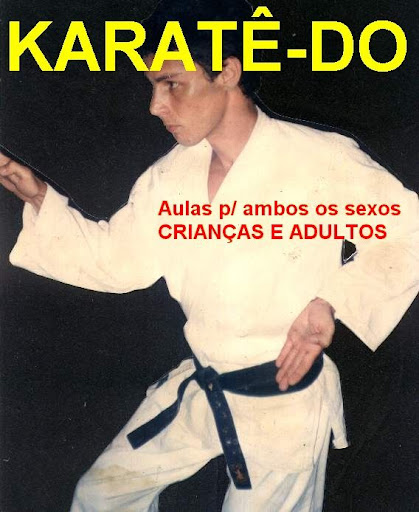 Anúncio Sexo Mulher Santander-4518