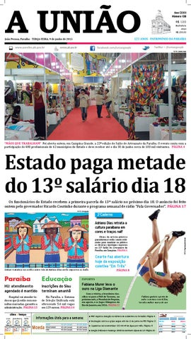 Anúncio Sexo Teresinagoiânia-91841