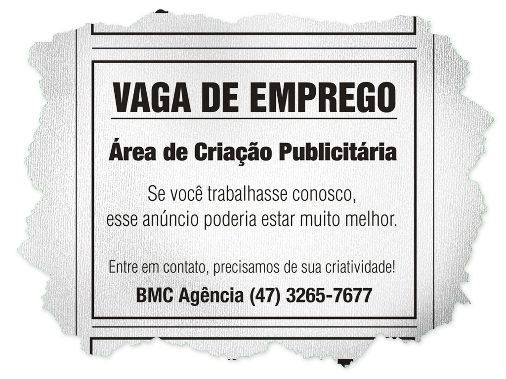 Anúncios De Classificados Contactos-78139