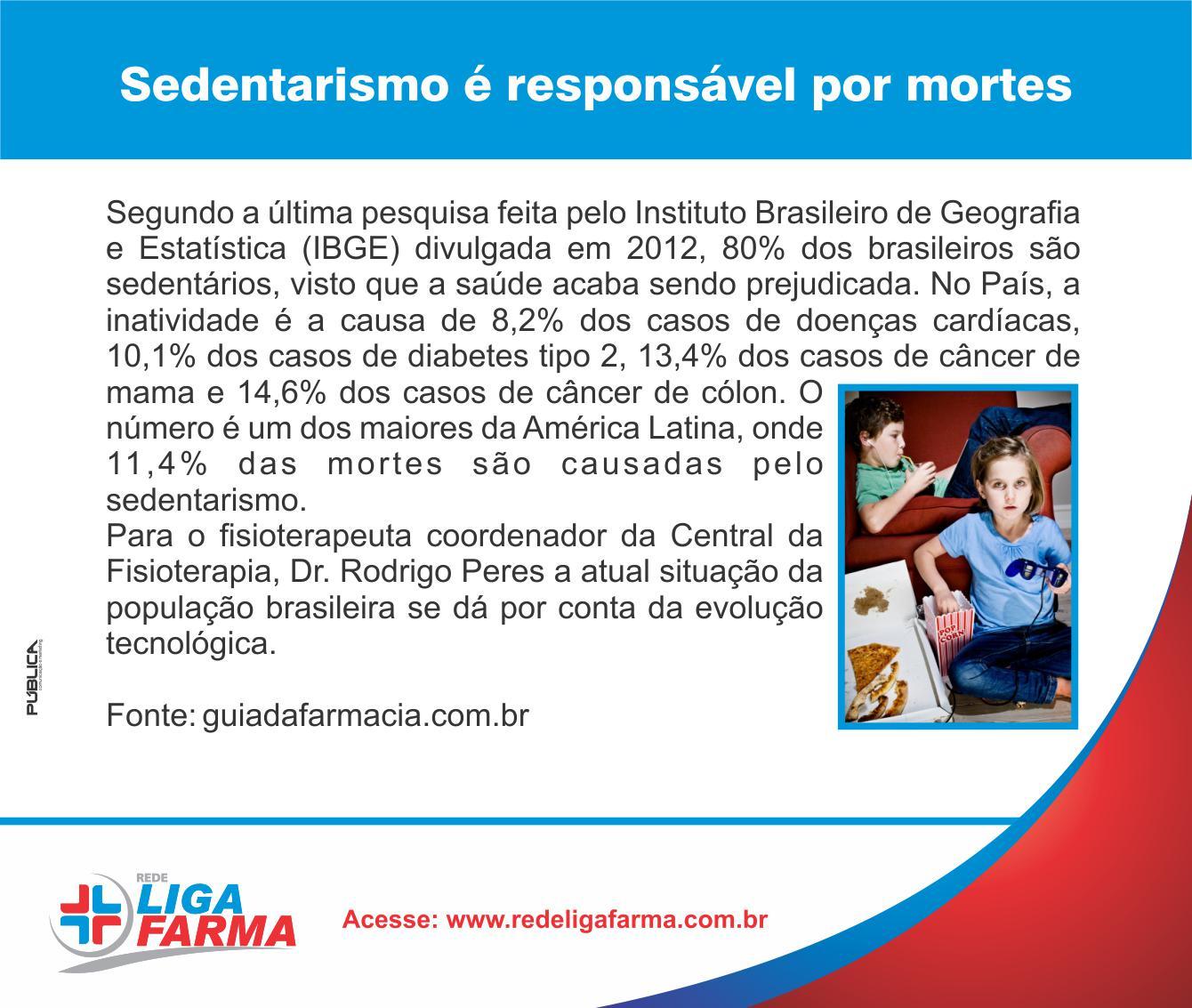 Anúncios De Contato Por Sms-44941