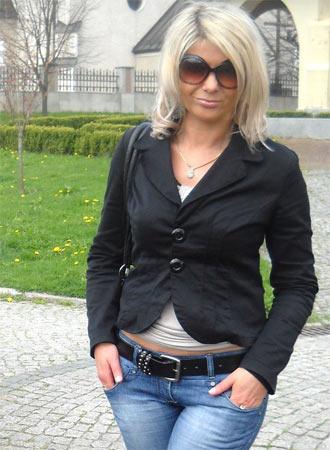 Anúncios De Encontros Em As Mulheres Leiria-74479
