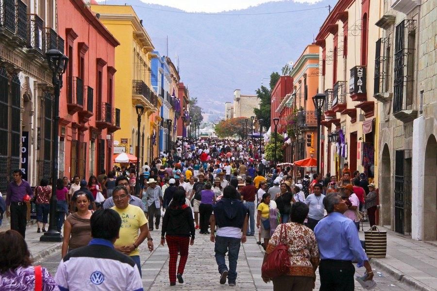 Anúncios De Mulheres Busca Homens Em Oaxaca-64234