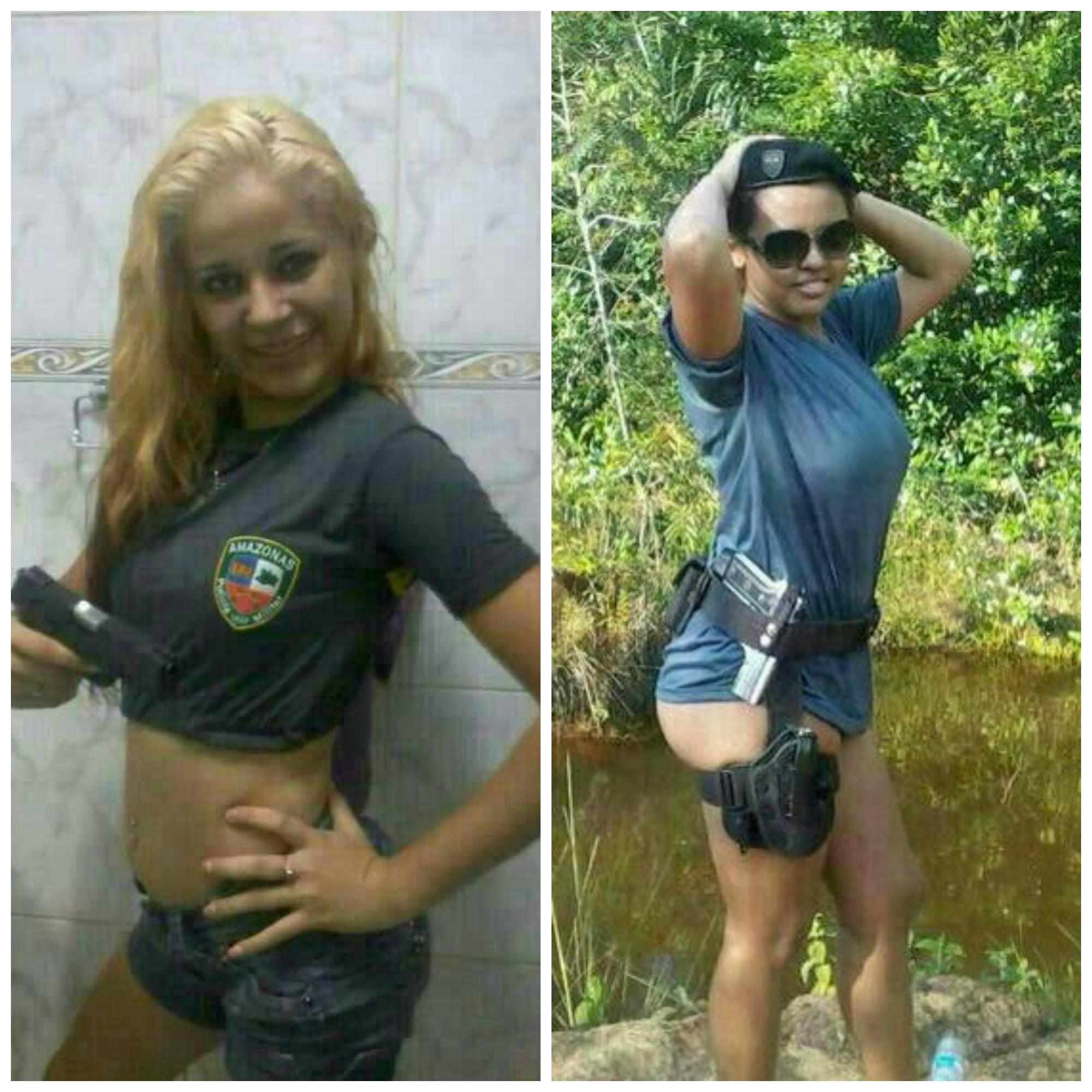 Anúncios De Mulheres Da Manaus-47300
