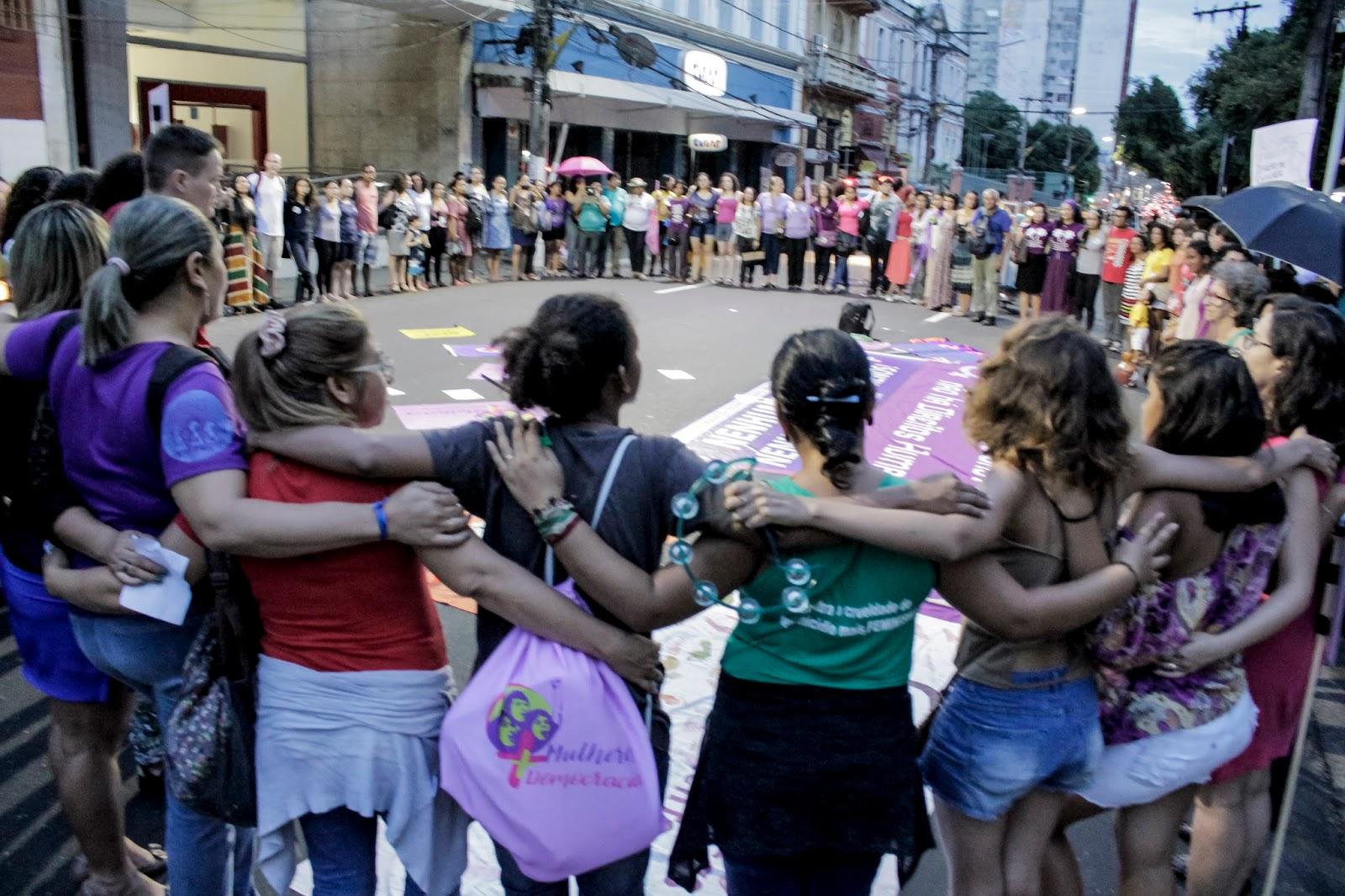 Anúncios De Mulheres Da Manaus-47967