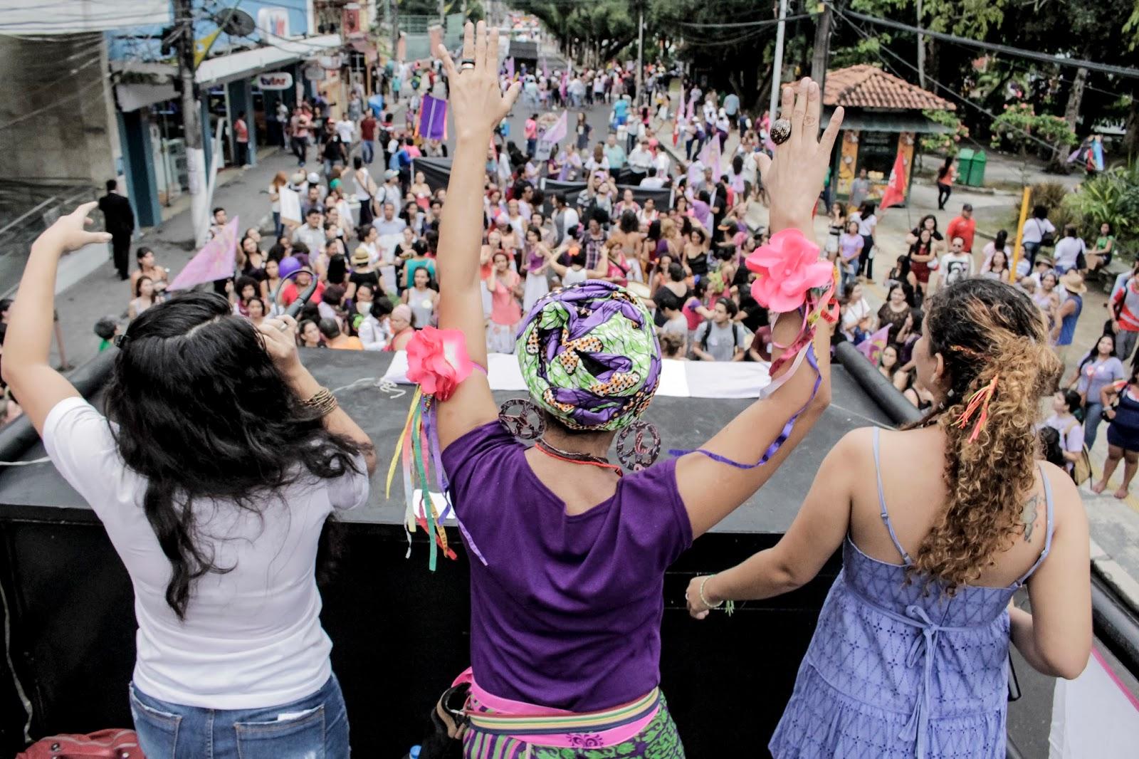 Anúncios De Mulheres Da Manaus-97517