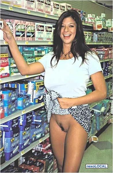 Anúncios De Mulheres Procurando Homens Na Porto-52951