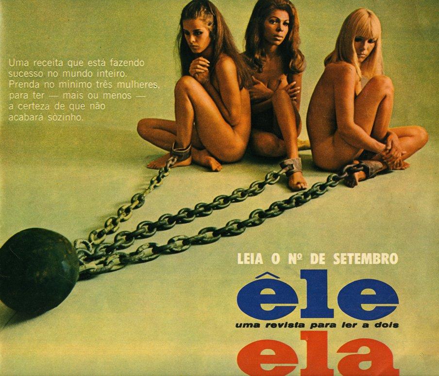 Anúncios De Mulheres Que Procuram Homens Nas Chile-66665