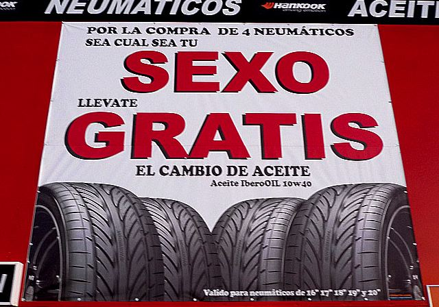 Anúncios De Sexo Grátis Bélgica-46913