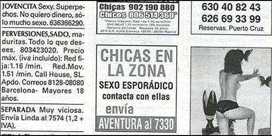 Anúncios Grátis De X Reunião De Sexo-48411