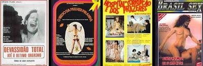 Anúncios Namoro Homem Procura Homem Salvador-66692