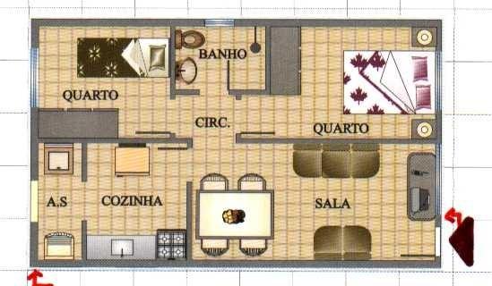 App Para Encontrar Um Parceiro No Campo Grande-83627