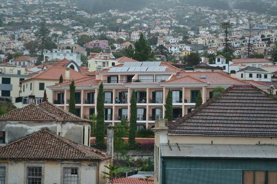 Bares Para Procurar Um Parceiro Funchal-29430
