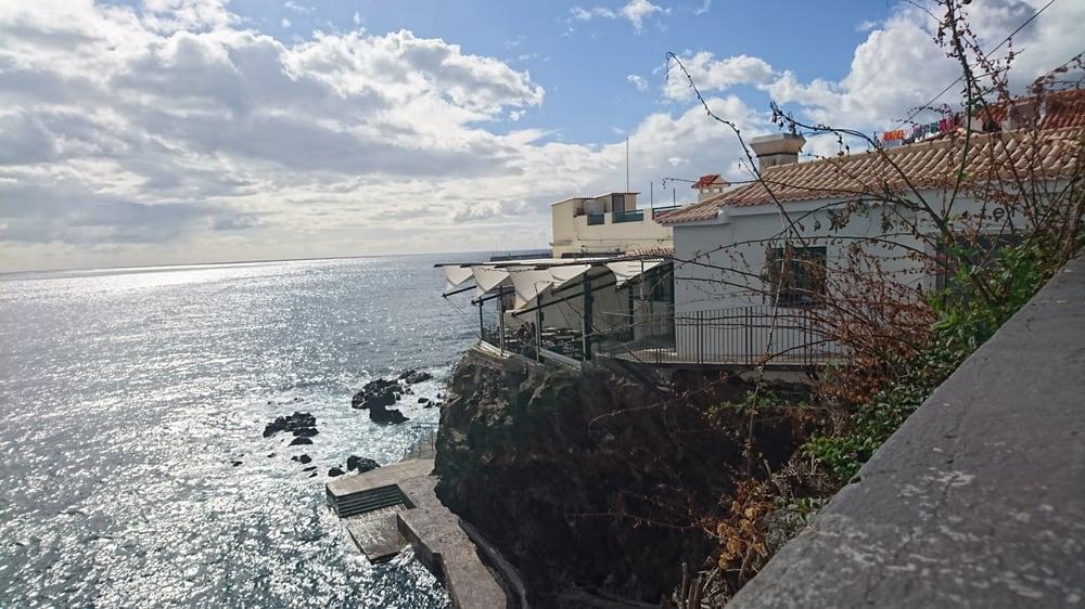 Bares Para Procurar Um Parceiro Funchal-47613