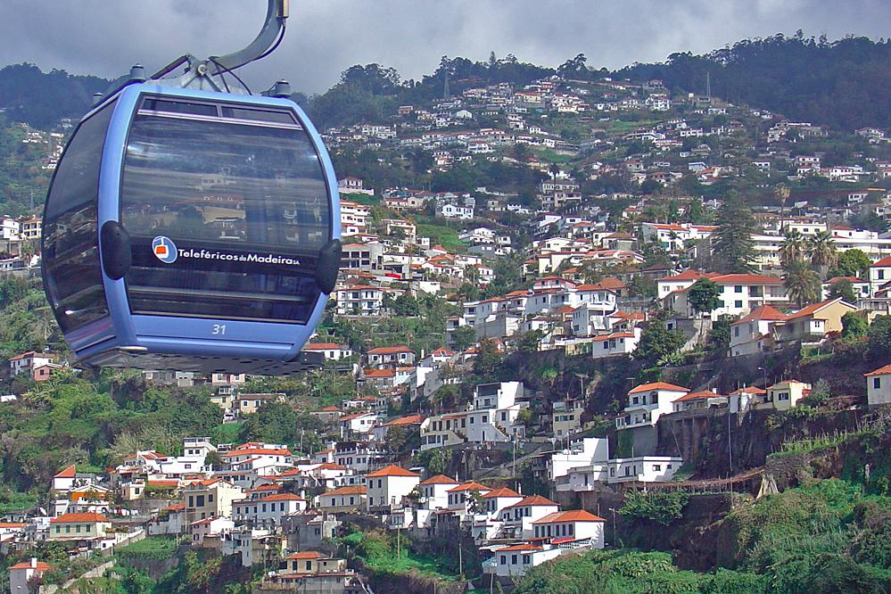 Bares Para Procurar Um Parceiro Funchal-1053