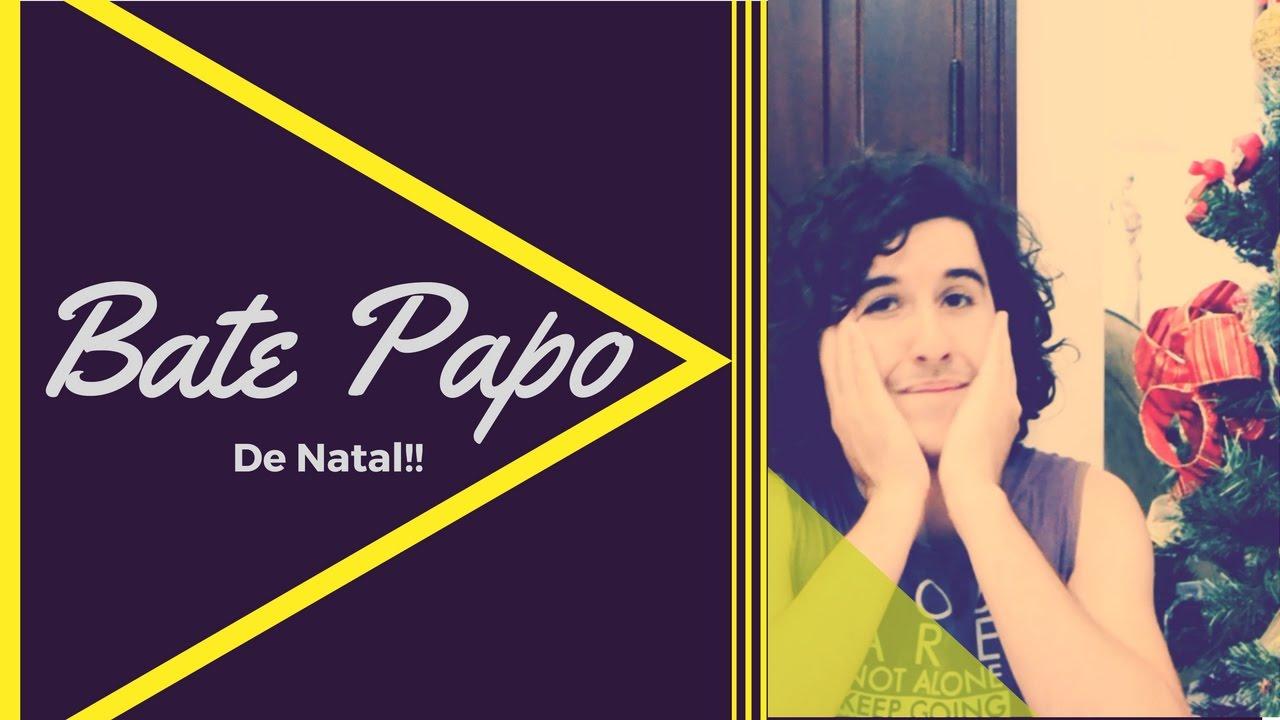 Bate Papo  S Gratis Natal-31456