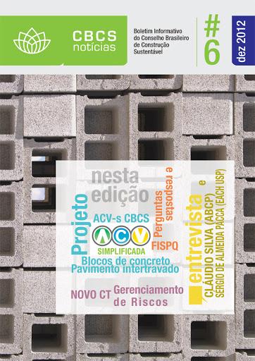 Boletim Do Conselho Anúncios  De Belém-66853