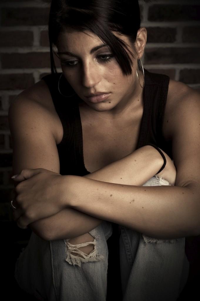 Buscar Ajuda Para Mulheres Portimão-4299