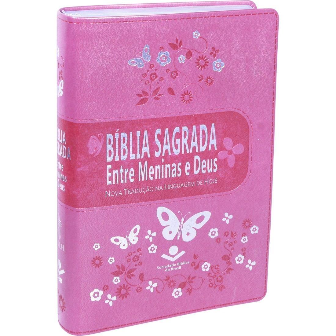 Buscar Garotas Da Bíblia-76078