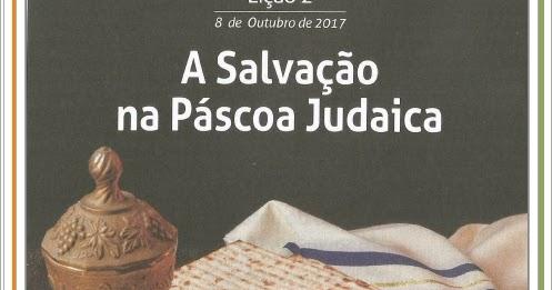 Buscar Um Parceiro Judaica Na Lhospitalet-28799