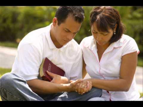 Busco Homem Para Mi Esposa Santander-72109
