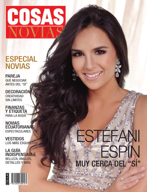Casada Procura Amante Ecuador-52329