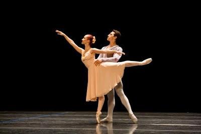 Casais De Dança Na An 3 Maceió-98585