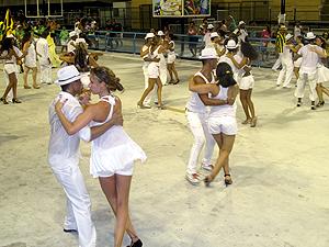 Casais De Dança Na An 3 Salvador-30700