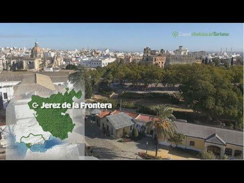 Casais Em Jerez De Frontera-75196