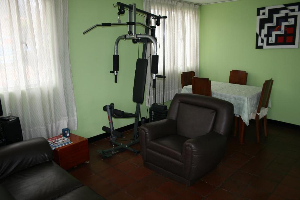 Casal Procura Casal Zipaquira-96383
