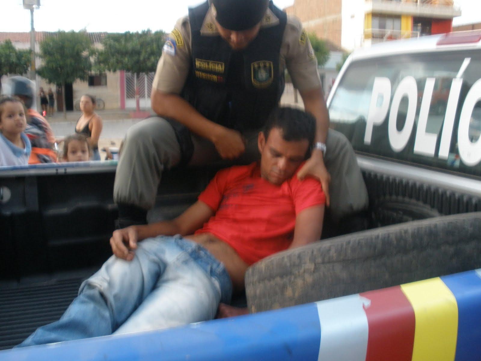 Casal Procura Jovem Santa Cruz Do Capibaribe-50056