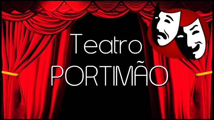 Casal Procura Terceiro Em Portimão-61640