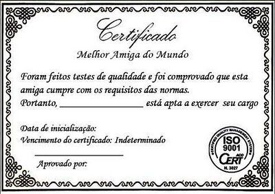 Cega Namoro On-Lines Natal-63482