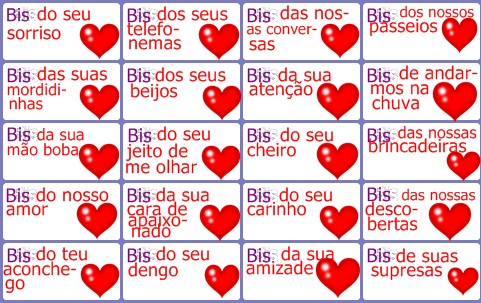 Cega Namoro On-Lines Natal-46895