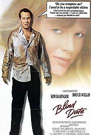 Cita Um Ciegas Bruce Willis Descargar-19815