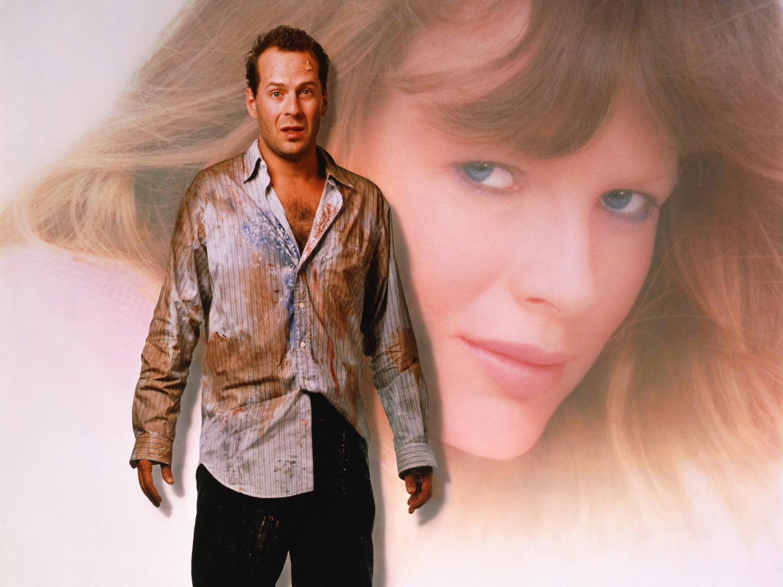 Cita Um Ciegas Bruce Willis Descargar-75033