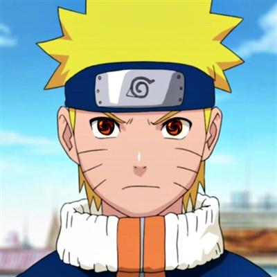 Cita Um Ciegas Fanfiction Naruto-15800