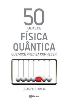 Citação Blinds Coruna-65414