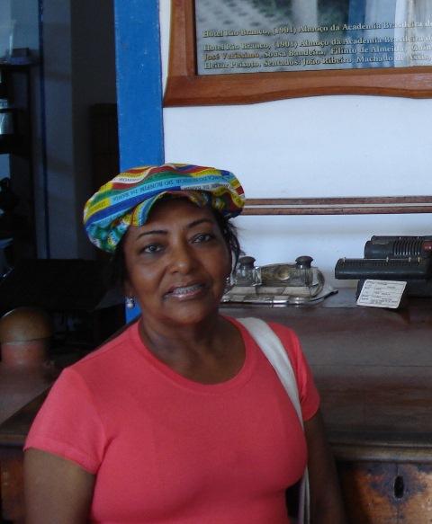 Clube De Mulheres Solitárias No Laredo-91883