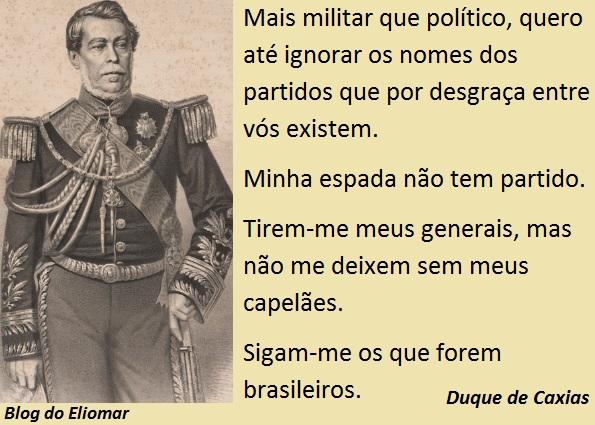 Conhecer Menina  Grátis Duque De Caxias-56199
