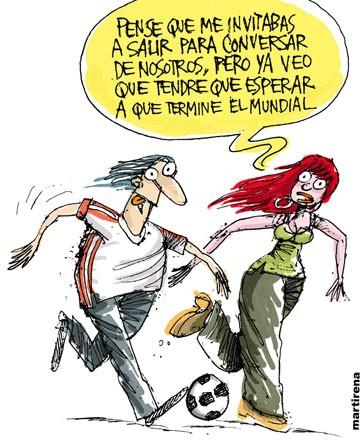 Contacto Mulheres Em Capital Cuba-56128