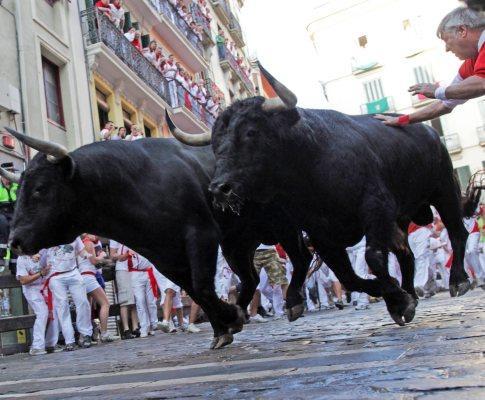 Contacto Mulheres Em Pamplona-5657